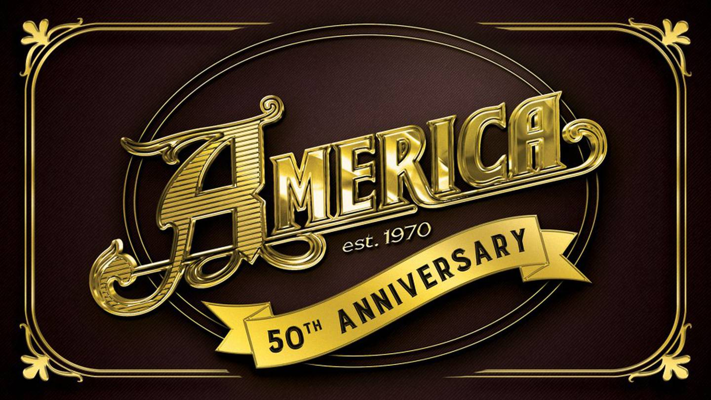 KONO Double-Take @ 3:12pm: Win Tickets to See America at the Tobin Center on November 14th