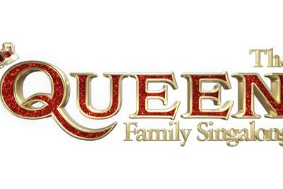 Crazy Little Singalong: Star-studded 'Queen Family Singalong' special to air on ABC in November